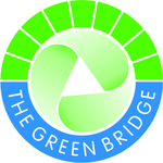 Greenbridgelogo