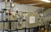 Lfta_biohaus